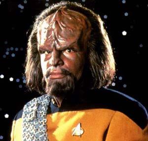 celebritypuke-klingon1