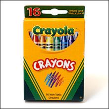 crayolacrayons_rg