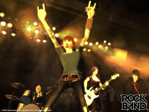 rock_band-2-lg
