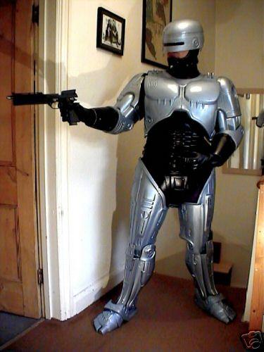 robocop-suit
