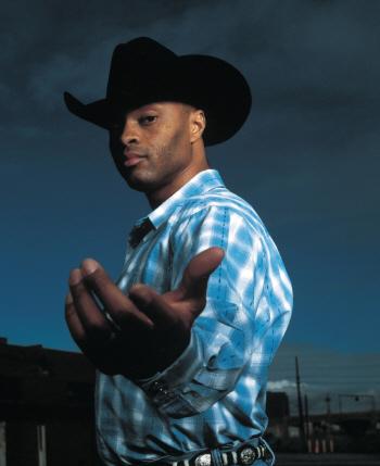 cowboytroy