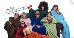 snuggie-group
