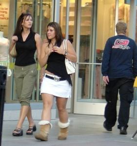 ugg-with-skirts