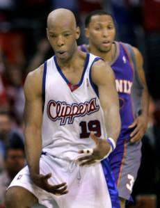 Sam Cassell, Founding Father of the BBD
