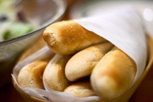 OG bread