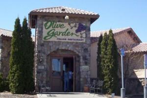 olive-garden rest