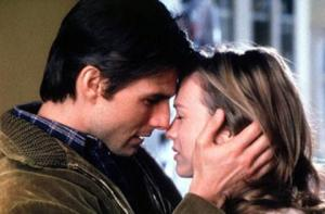 jerry_maguire_2