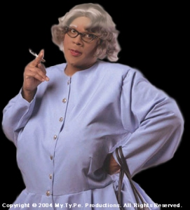 tyler-perry-madea