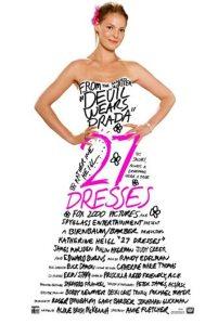 27-dresses-poster