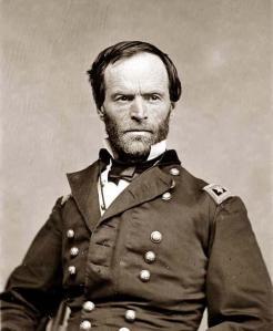 Confederate Army, Cartographer Jebediah Cluster: 1827-1862