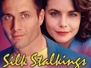 silk_stalkings-show