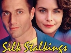 silk_stalkings-show