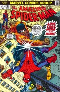 AmazingSpider-Man123