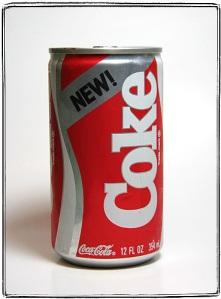 new-coke-1