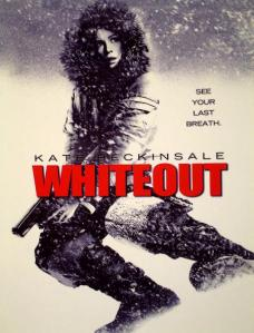 whiteout-poster
