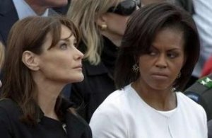angry-michelle-obama-jpg