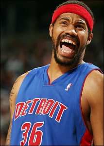 rasheed_wallace11