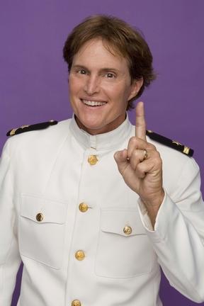 Bruce Jenner Plastic Surgery Wiki
