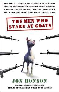 the-men-who-stare-at-goats-book
