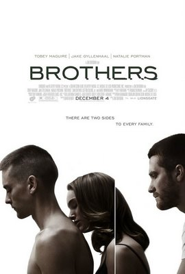 http://kidsdontgetit.files.wordpress.com/2009/12/brothers-movie-poster.jpg